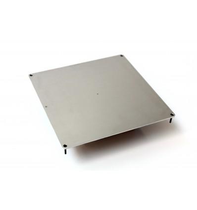 Cama caliente MK3 Aluminio 12V/24V