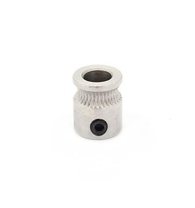 Polea Hobbed MK8 1.75/3mm