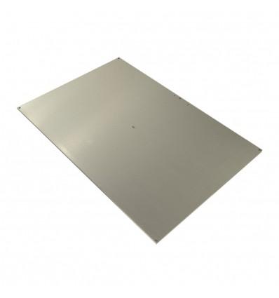 Heatbed MK3 Aluminium 300x200 12V/24V