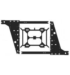 Actualización Prusa Steel XL 300x200