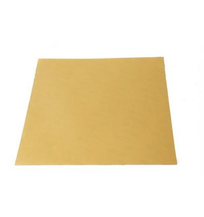 PEI sheet antiwarping 20x20