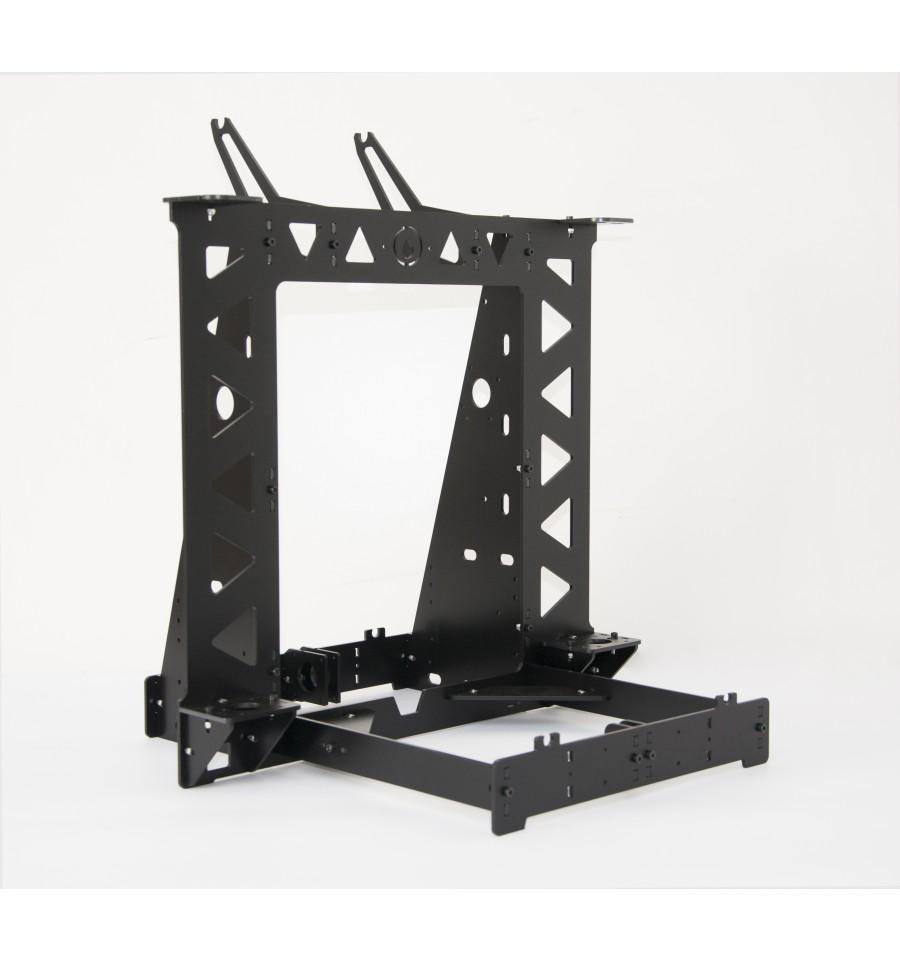 Prusa i3 Steel (P3STEEL)