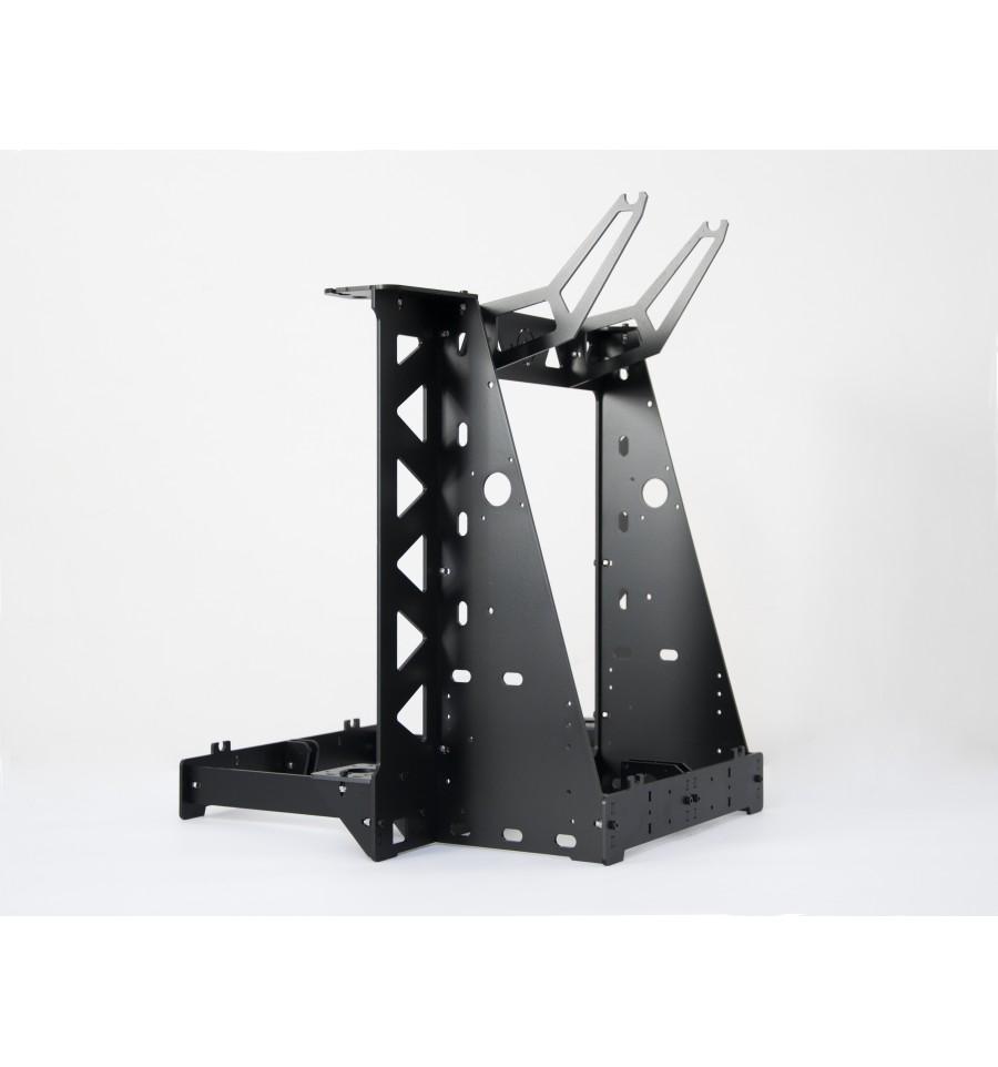 Prusa I3 Steel (P3STEEL