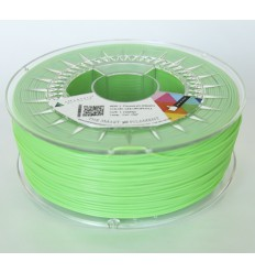 ABS PREMIUM 1.75MM GREEN