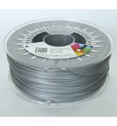 ABS PREMIUM 1.75MM GREY