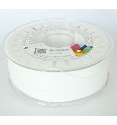 ABS PREMIUM 1.75MM WHITE