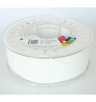 ABS PREMIUM 1.75MM WHITE