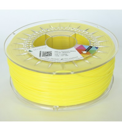 ABS PREMIUM 1.75MM AMARILLO