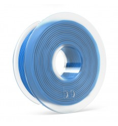 PLA BQ 1.75MM BLUE 300 gr.
