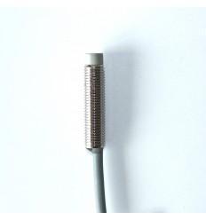 P.I.N.D.A PINDA 2 probe sensor