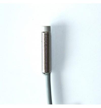 P.I.N.D.A. PINDA 2 sensor