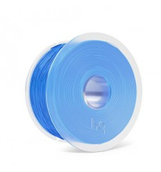 PLA BQ 1.75MM SKY BLUE
