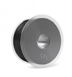 PLA BQ 1.75MM BLACK