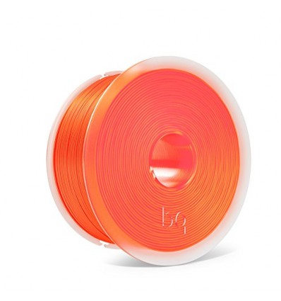 PLA BQ 1.75MM ORANGE