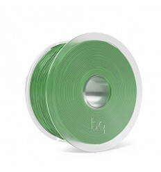 PLA BQ 1.75MM LIGHT GREEN