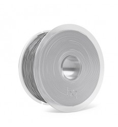PLA BQ 1.75MM GREY