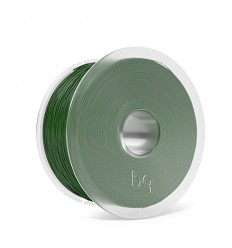 PLA BQ 1.75MM DARK GREEN