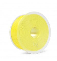 PLA BQ 1.75MM SUNSHINE YELLOW