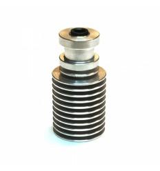 E3D V6 heatsink universal bloque disipador