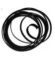 GT2 belt (2 meters)