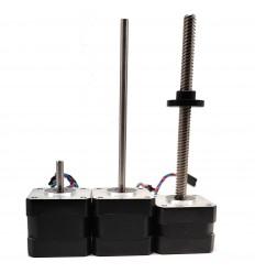 Kit Motores MMU2