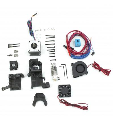 Exruder MK3 Dual Gear
