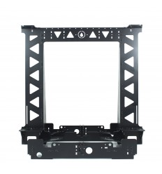 Tatara Steel Frame Anet derivative
