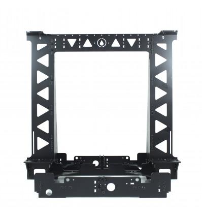 Tatara Steel Frame Anet