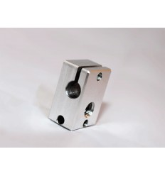 V6 Heater Block for Sensor Cartridges