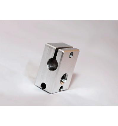 V6 Heater Block for Sensor Cartridges