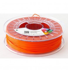 PLA Smartfil Orange Sunset