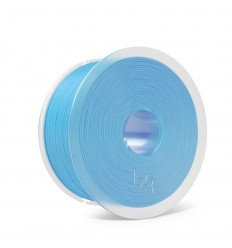 PLA BQ 1.75MM TOPAZ BLUE