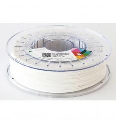PLA Smartfil Blanco Ivory White