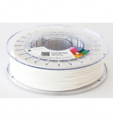 PLA Smartfil Ivory White