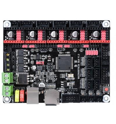 Electrónica SKR 1.3