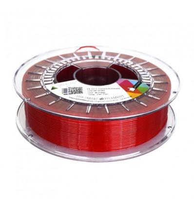 PETG Smartfil Red