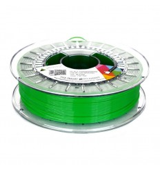 PETG Smartfil Green