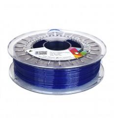 PETG Smartfil Cobalt