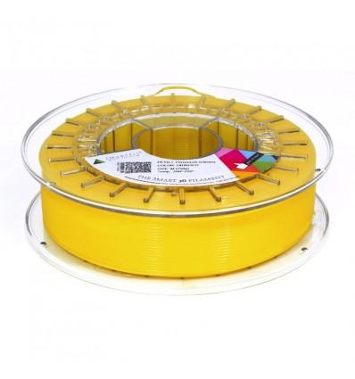 PETG Smartfil Yellow Orinoco
