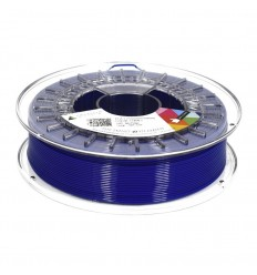 PLA Smartfil Blue Cobalt
