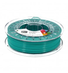 PLA Smartfil Green Esmerald