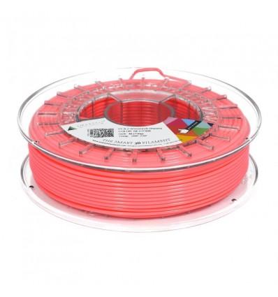 PLA Smartfil Neo Pink