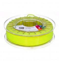 PLA Smartfil Neo Yellow