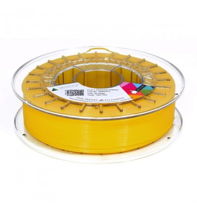 PLA Smartfil Orinoco Yellow