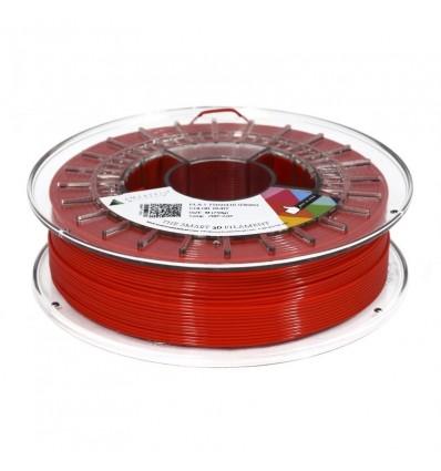 PLA Smartfil Red Ruby