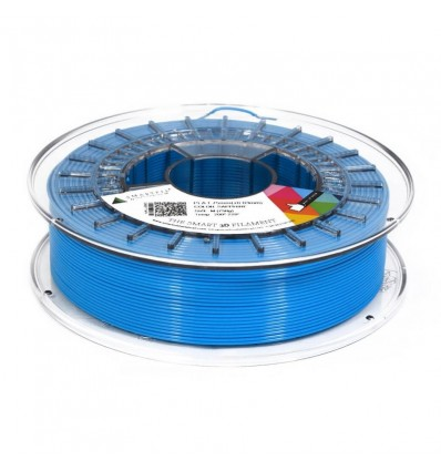 PLA Smartfil Blue Sapphire