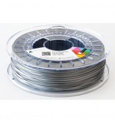 PLA Smartfil Silver