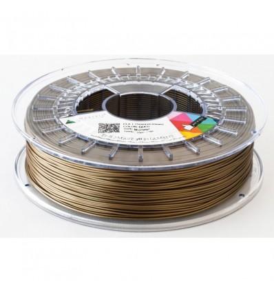 PLA Smartfil Gold