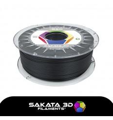 PLA 850 BLACK SAKATA 3D