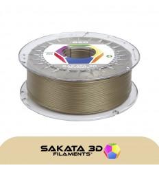 PLA 850 SAND SAKATA 3D